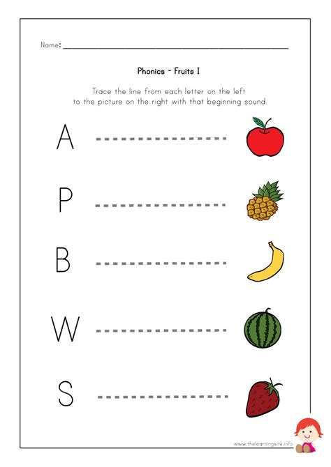 Phonics Worksheets  Search Results  Calendar 2015
