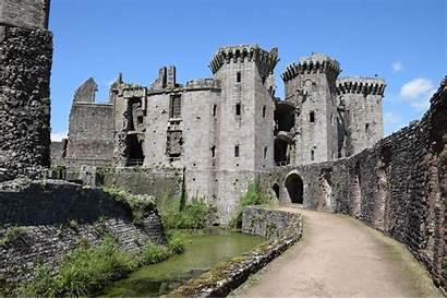 Wales Castle Explore Medieval Medievalists South
