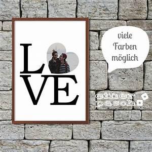 Best 25 Geschenk Zum Hochzeitstag Ideas On Pinterest