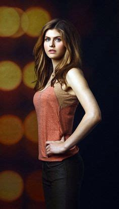 1000 Images About Alexandra Daddario On Pinterest 1000 Images About Alexandra Daddario On Pinterest