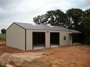 rural 30x50 workshop pinterest shop ideas garage With 30x50 garage packages