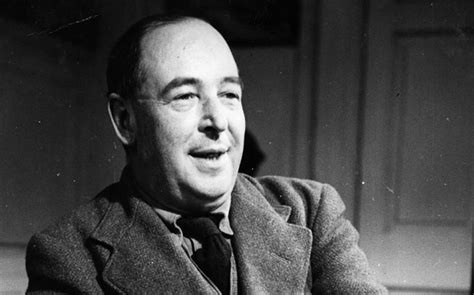 A Perplexing Excerpt From C.s. Lewis' Out Of The Silent