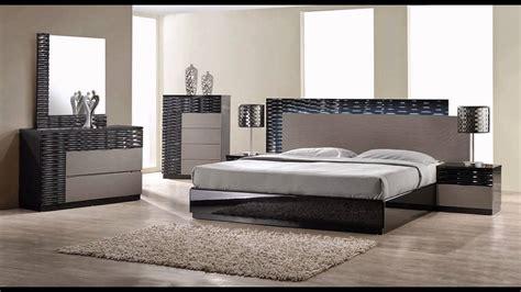 Modern Furniture Stores Modern Furniture Stores Los