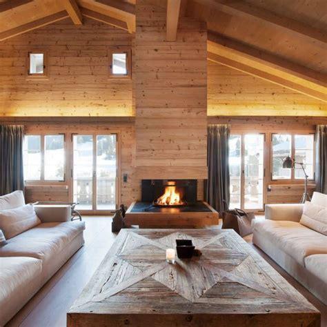 Le Hinter Fernseher by Die Besten 25 Holzwand Wohnzimmer Ideen Auf