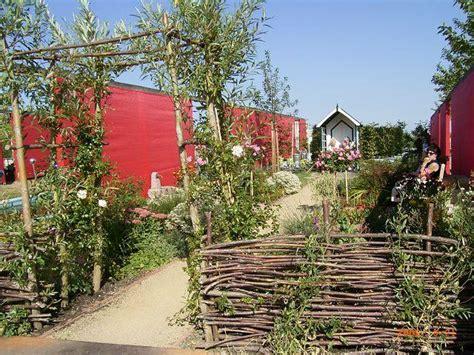 Garten Schöner Machen by Weidenzaun Selber Machen Mein Sch 246 Ner Garten Forum