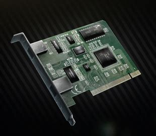 An indispensable thing in the chemical industry and, in particular, moonshine production. Printed circuit board | Escape from Tarkov Wikia | Fandom