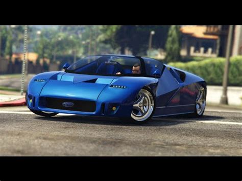 Ford Gt 90 Price by Gta V Mods Showcases Ford Gt90 Add On Replace