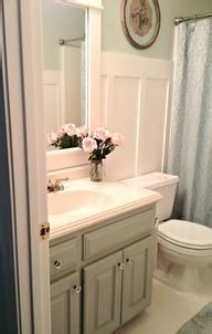 sherwin williams oyster paint google search paint