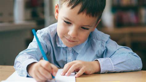 1. februārī sākusies reģistrācija bērnu uzņemšanai 1 ...