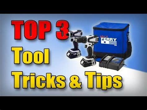 top  woodworking tips tricks hacks  save  time