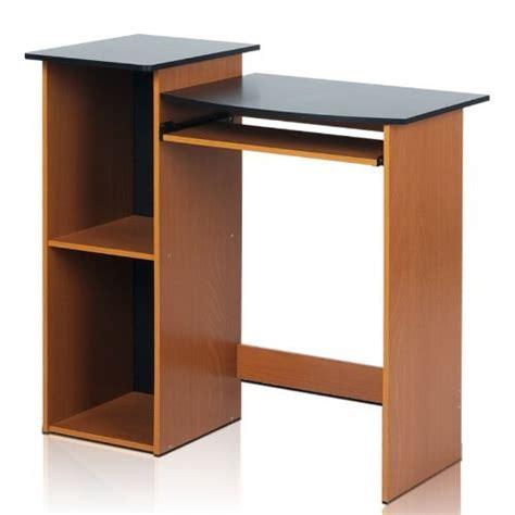 Furinno Computer Desk by Furinno 99914r1lc Bk Econ Multipurpose Computer Writing