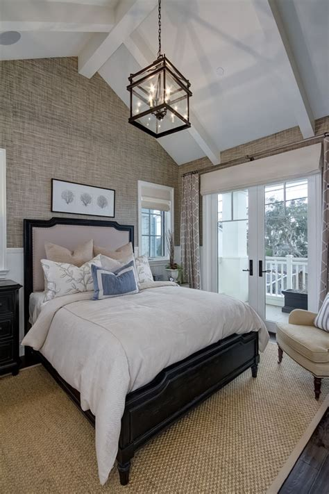 California Bedrooms by Cape Cod California House Home Bunch Interior