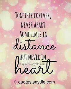 20 long distance relationship quotes with images. quotes ...