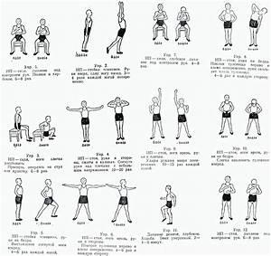 Каким спортом лучше заниматься при гипертонии