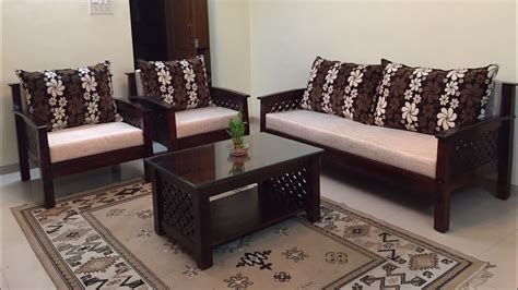New Sofa Set by New Sofa Design Stunning Sofa Designs For Living