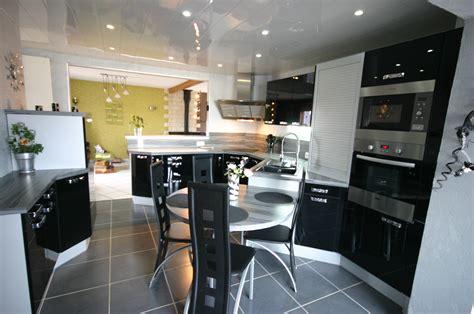 cuisine sans poign馥 avis meuble de cuisine pas cher amazing meuble bas cuisine peu profond indogate meuble salle de bain pas cher with meuble de cuisine