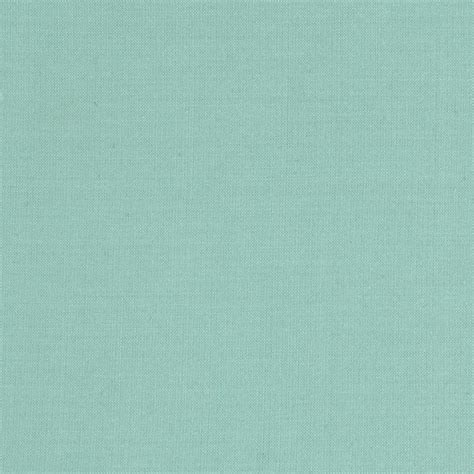 Mint Green Upholstery Fabric by Rayon Voile Mint Green Discount Designer Fabric Fabric