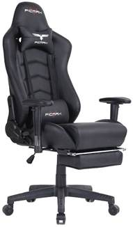 ficmax fx 007 ergonomic high back pc gaming chair lummyshop