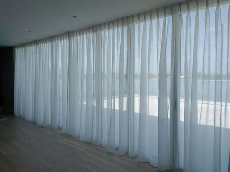 wave header curtains solid sheer blinds curtains awnings floorings