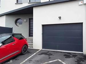 ou acheter une porte de garage en bretagne ou trouver With acheter porte de garage
