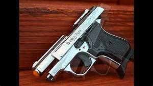 Blank Firing Guns  Prop Guns  Starter Pistols
