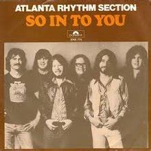 rhythm section songs so in to you