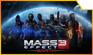 Mass Effect 3 Abrechnung : 3 dlc 39 earth 39 ~ Themetempest.com Abrechnung