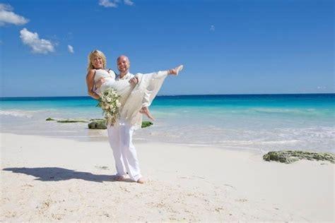 Bermuda Tourism, Honeymoons by Bermuda Department of