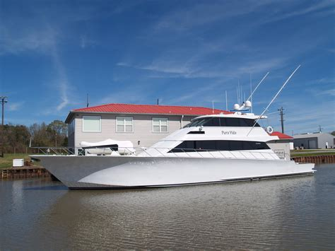 Boats For Sale In Houma by Houma New And Used Boats For Sale