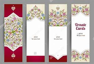 blank bookmark template 135 free psd ai eps word With design a bookmark template