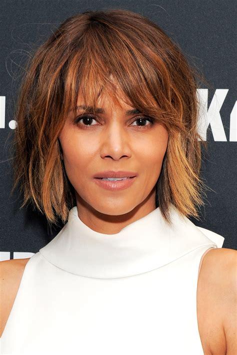 Celebrity Female Hair Short Style 75 Fabulous Short