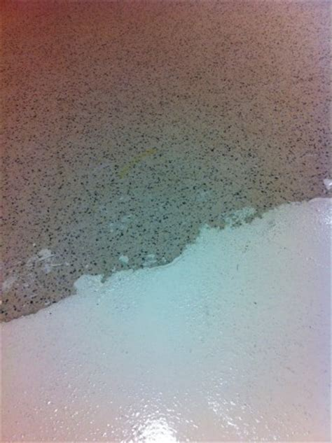 Epoxy terrazzo floor grinding,polishing,restoration,UK