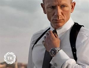 les 18 meilleures images du tableau bracelet montre sur With robe fourreau combiné avec bracelet nato rolex submariner