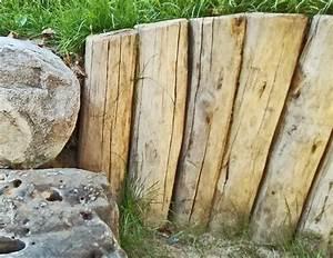 Kompost Und Erden : holzst mme kaufen kompost erden nord gmbh ~ A.2002-acura-tl-radio.info Haus und Dekorationen
