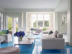 livingroom decorating home design blue living room