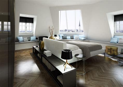 modern gray bedroom white blue gray modern bedroom decor interior design ideas