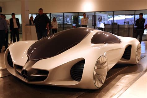 mercedes benz biome interior mercedes biome concept lightweight car wordlesstech