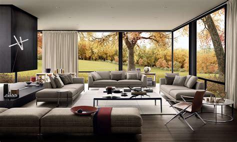 modern furniture contemporary furniture bb italia