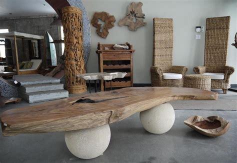 Bali Wood Interior Home Decor  Home Decor  Pinterest