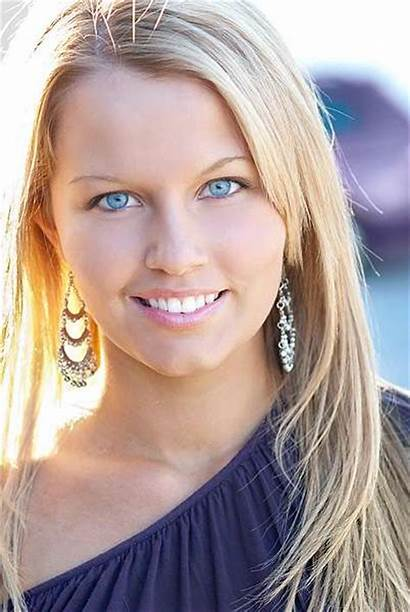 Blonde Eyes Nordic Attractive Arab Why Hair