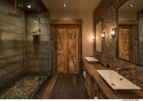 Rustic Bathroom Shower Ideas by Pin By Decoria On Bathroom Decorating Ideas Rustic