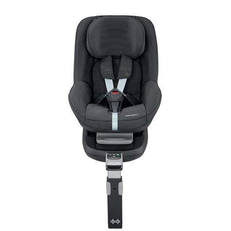 harnais siege auto siège auto pearl nomad black groupe 1 de bebe confort