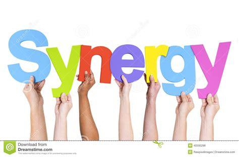 list  synonyms  antonyms   word synergy