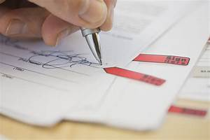 Counterparts and legally binding signatures for Legal document assistant courses