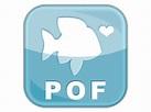 pof.com/ | UserLogos.org