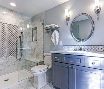 bathroom remodel cost calculator estimate