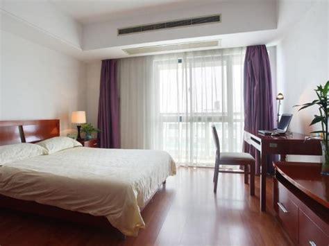 mba hotel book xi  jiaotong liverpool university