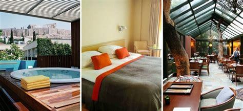 hotel chambre spa privatif chambre avec privatif 40 idées romantiques