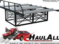 Sled Deck R Build by 21 Best Sled Atv Decks Images On Snowmobiles