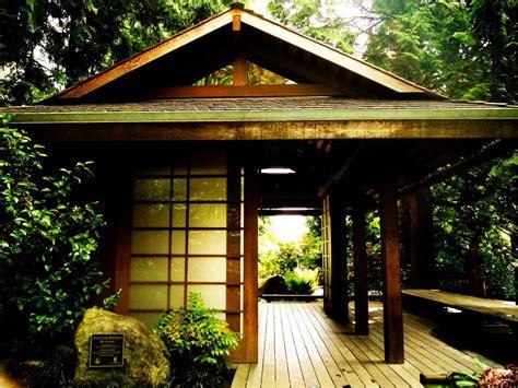 bellevue botanical gardens japanese tea house japanese